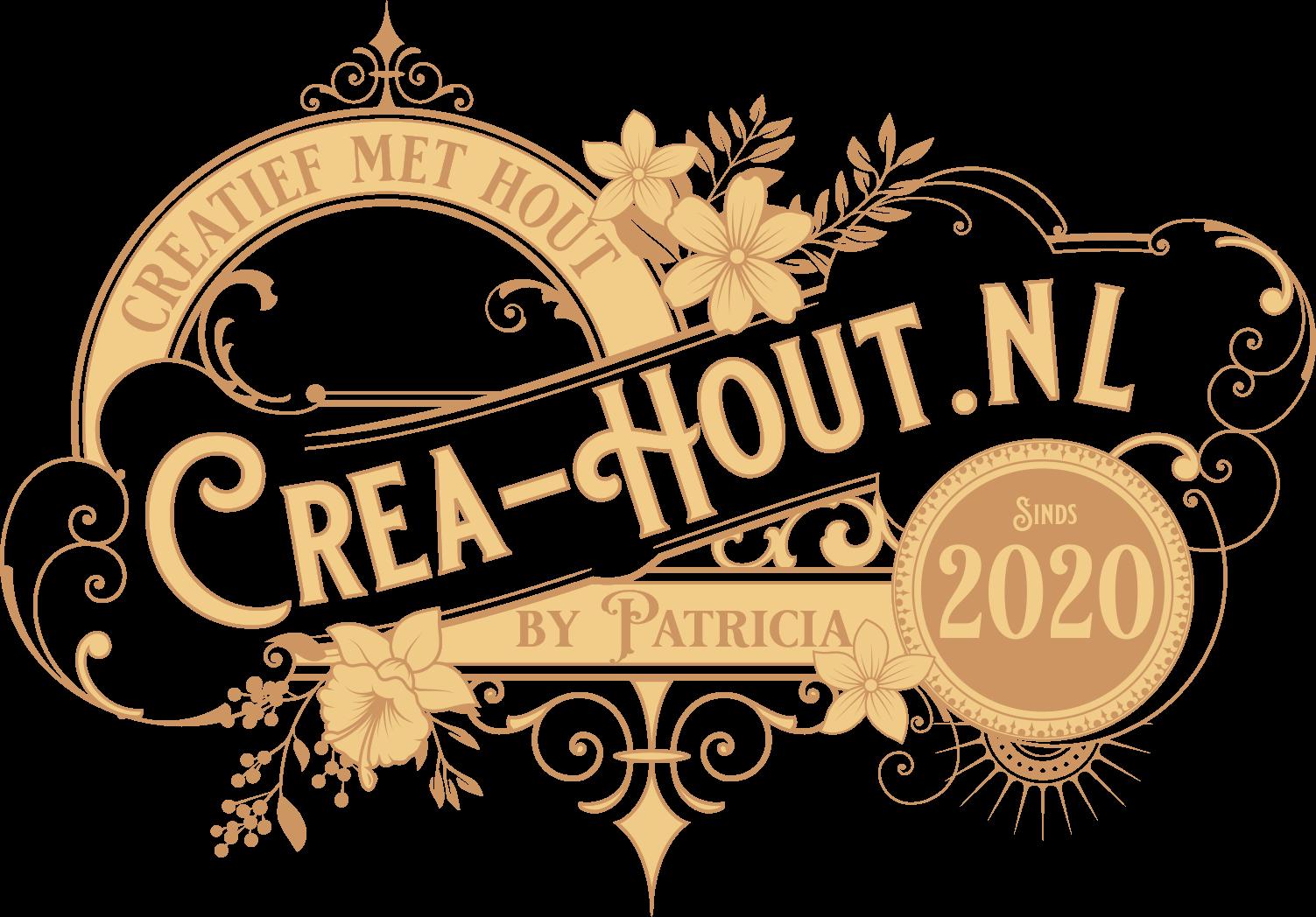 Crea-Hout